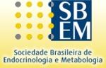 Logo_sbem